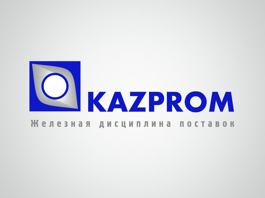 Редизайн логотипа, создание фирменного стиля - дизайнер Une_fille