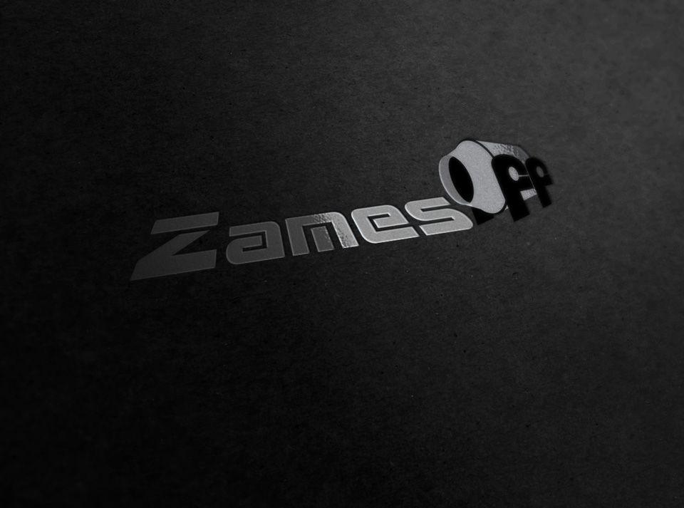 Лого для сервиса по поиску строительных материалов - дизайнер Advokat72