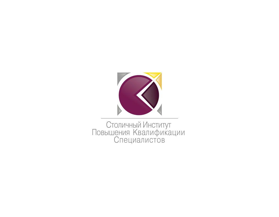 Редизайн логотипа и фирменный стиль - дизайнер sexposs