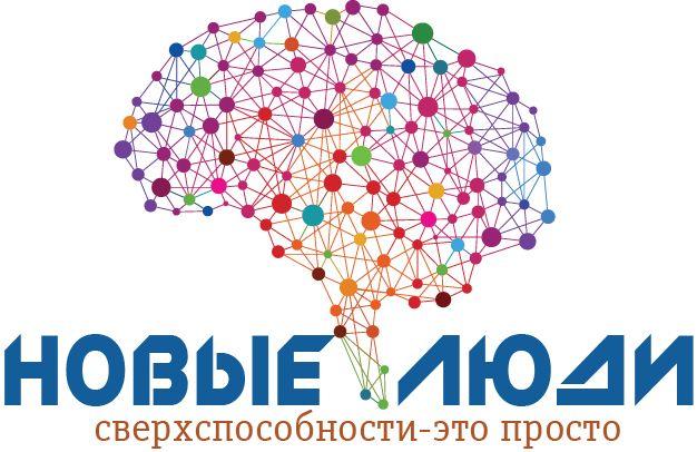Лого и стиль тренингового центра/системы знаний - дизайнер gagda82