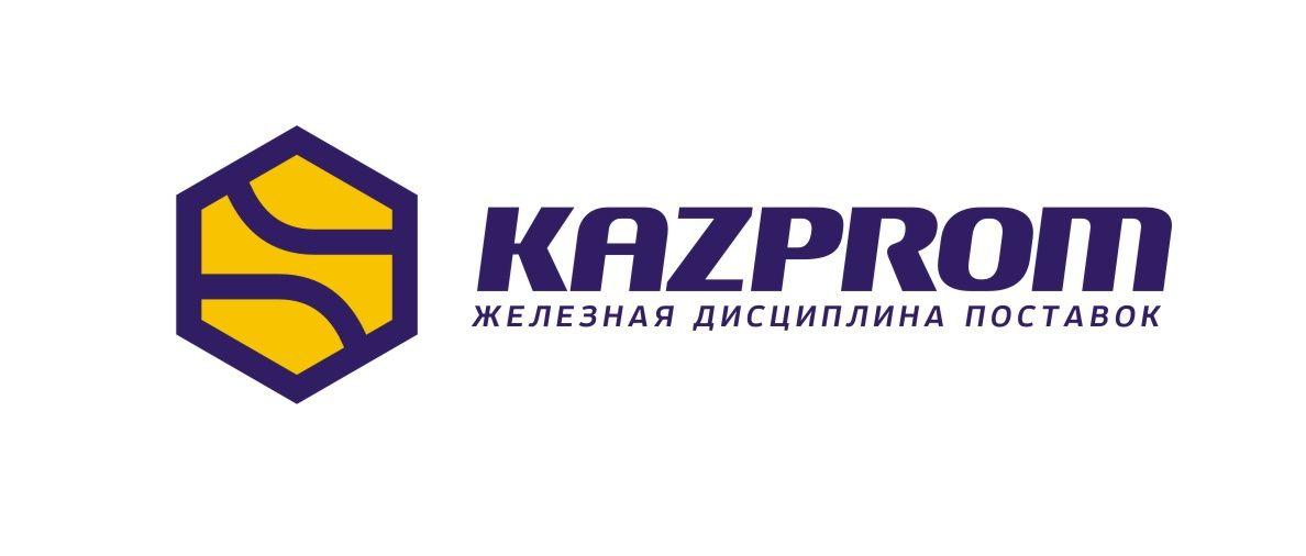 Редизайн логотипа, создание фирменного стиля - дизайнер Olegik882