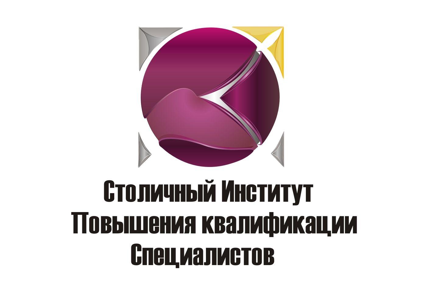 Редизайн логотипа и фирменный стиль - дизайнер markosov