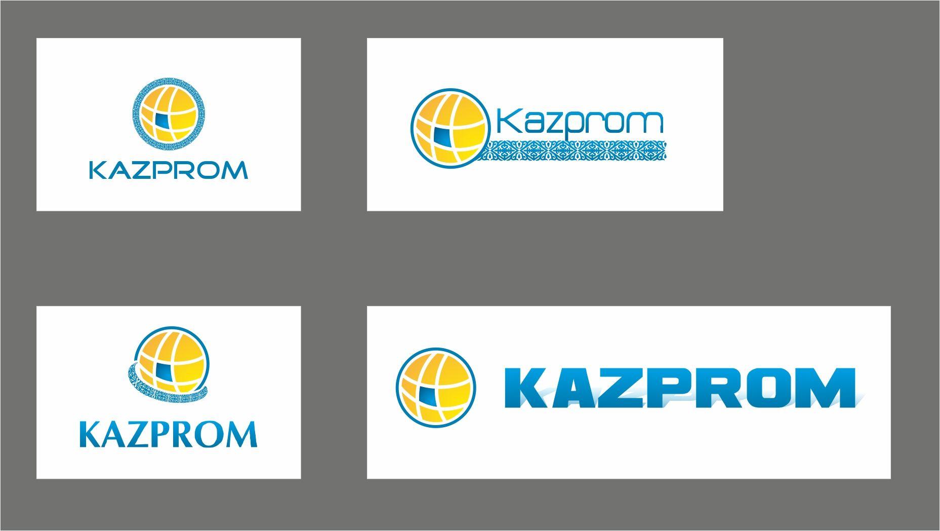 Редизайн логотипа, создание фирменного стиля - дизайнер sunavi_ann