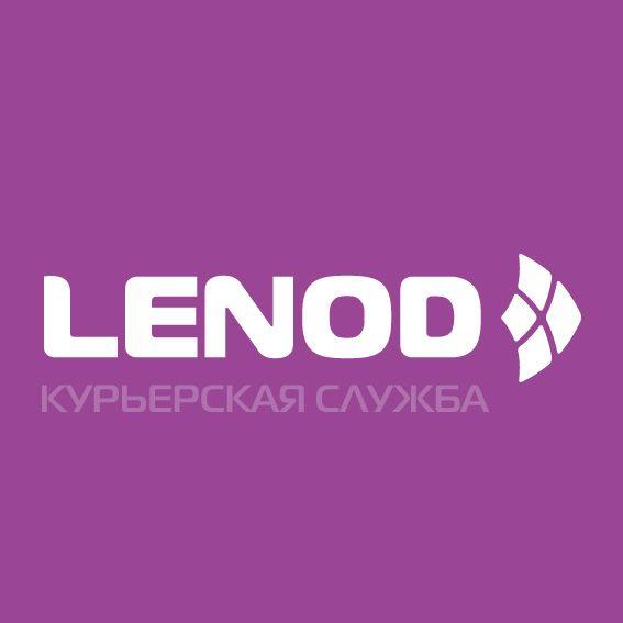 Доработка логотипа Курьерской службы - дизайнер zhutol