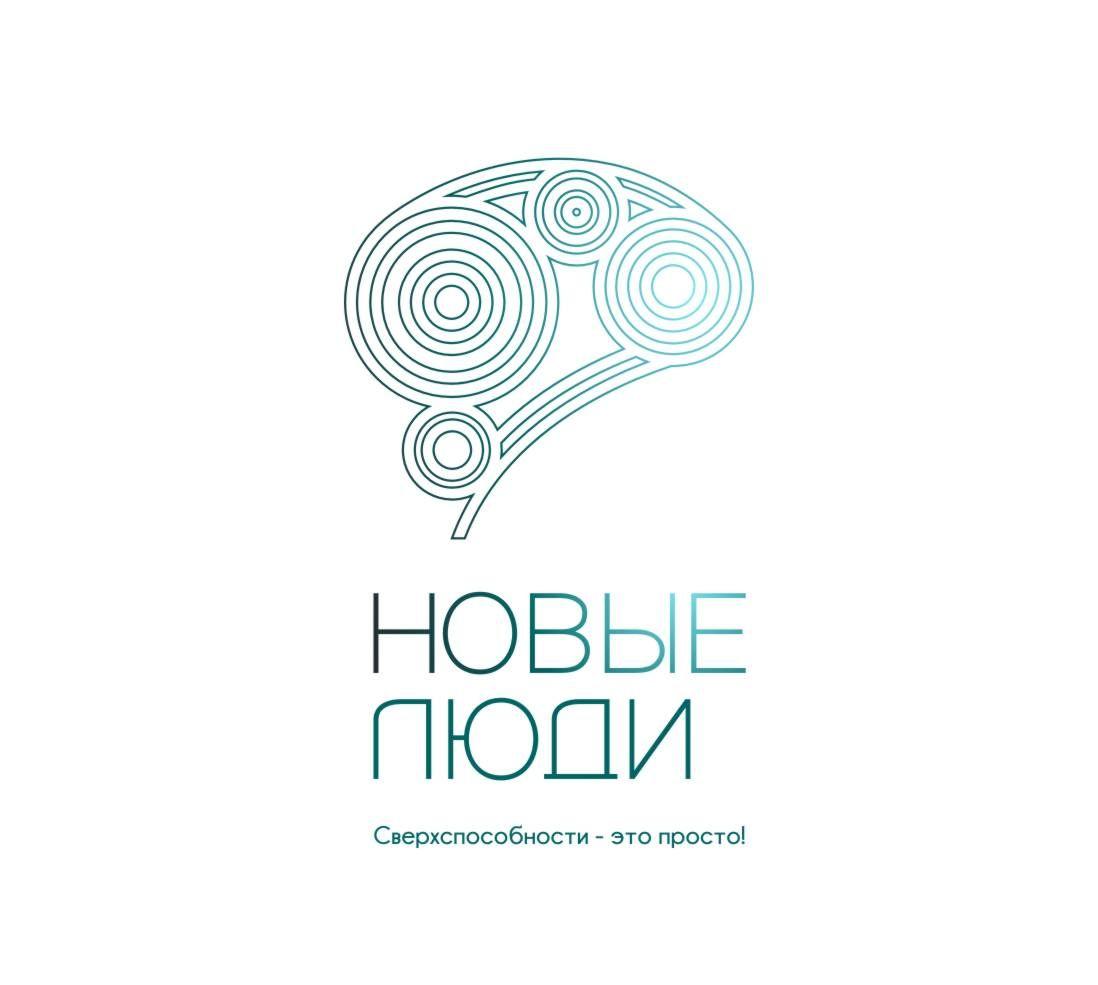 Лого и стиль тренингового центра/системы знаний - дизайнер lada84