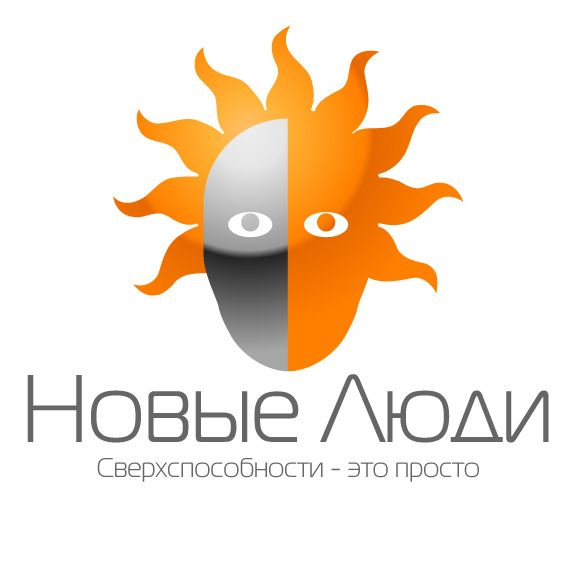 Лого и стиль тренингового центра/системы знаний - дизайнер zhutol