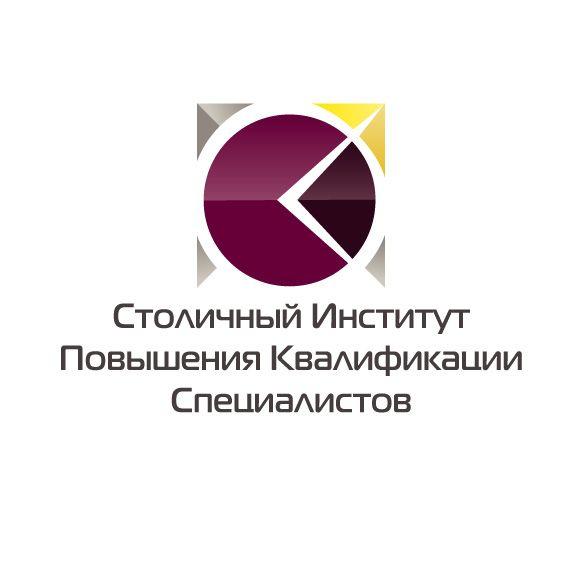 Редизайн логотипа и фирменный стиль - дизайнер zhutol