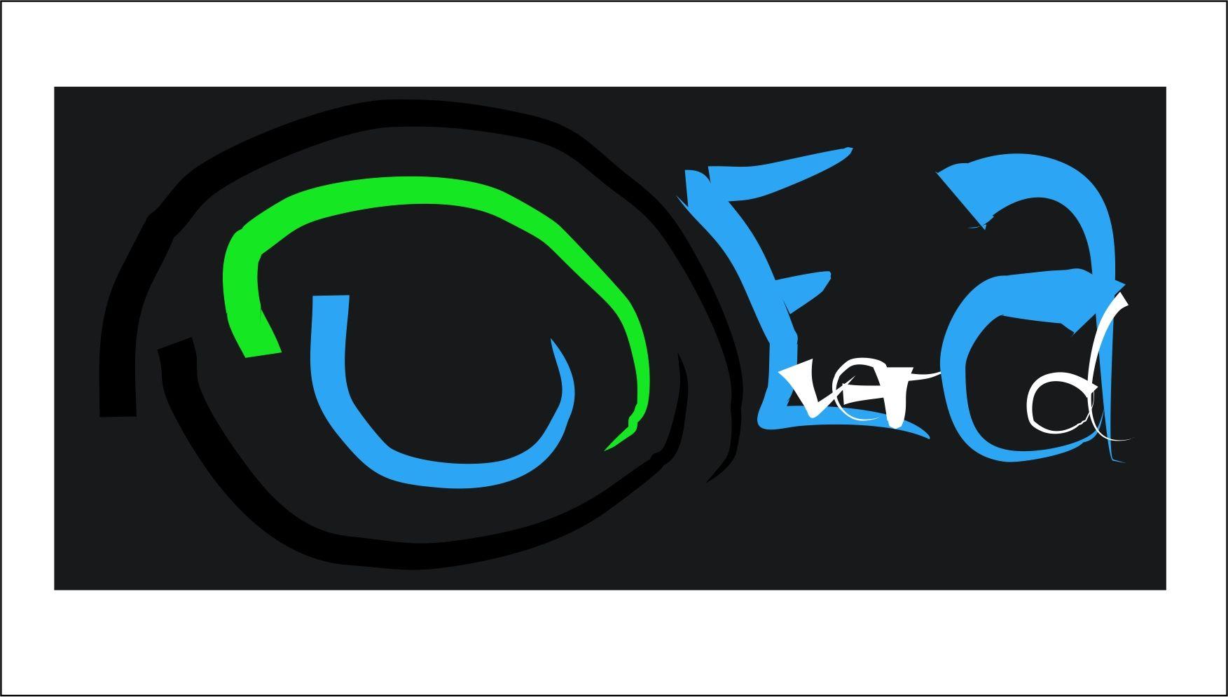 Логотип для CPA биржи - дизайнер ibra_almira
