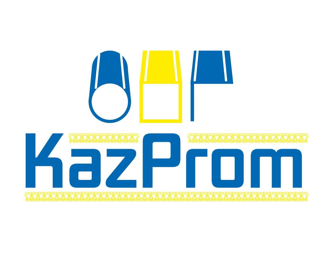 Редизайн логотипа, создание фирменного стиля - дизайнер xamaza