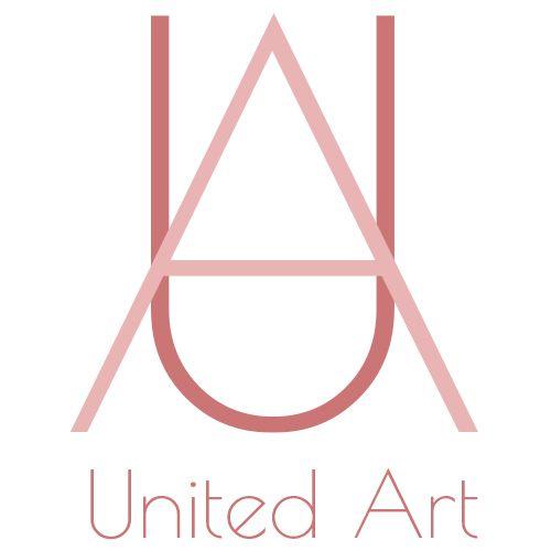 Логотип для компании United Art - дизайнер fear