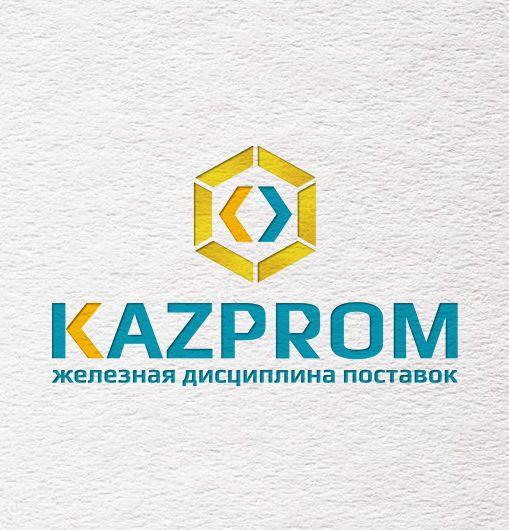 Редизайн логотипа, создание фирменного стиля - дизайнер kuchupen