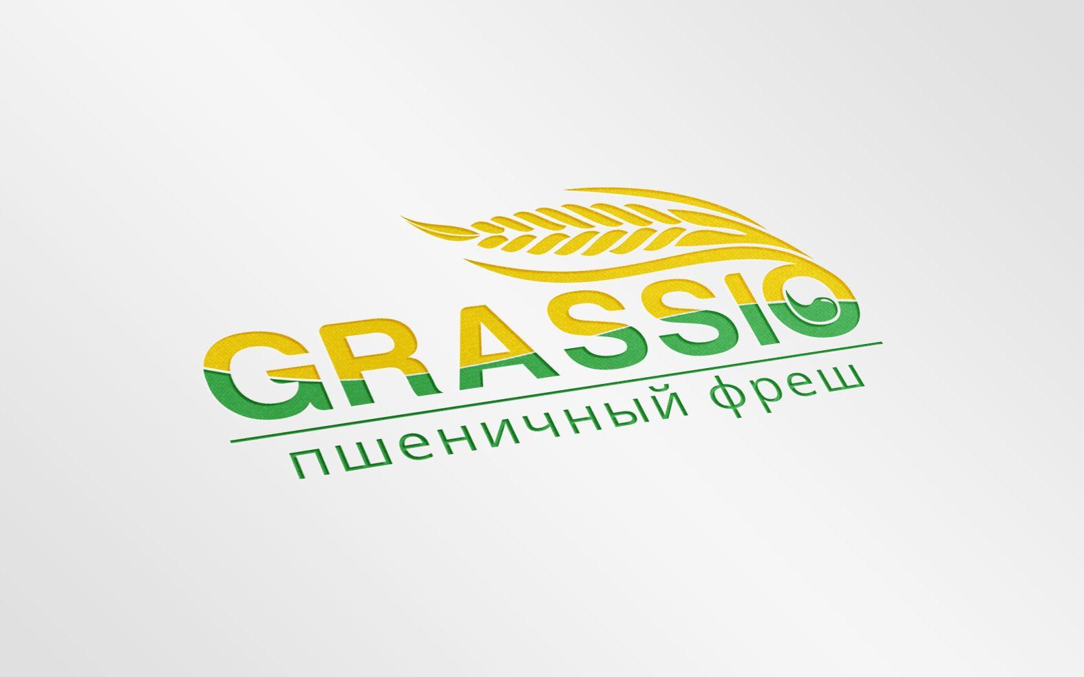 Логотип продукта