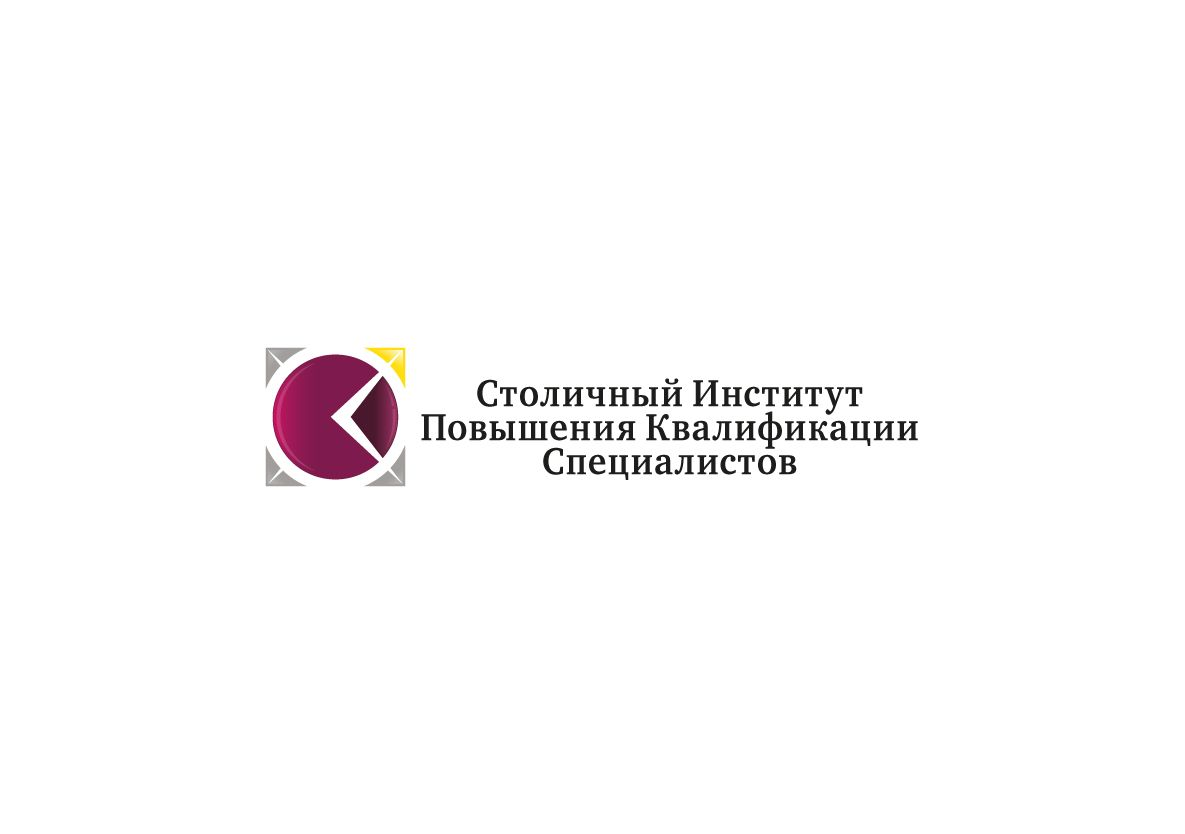 Редизайн логотипа и фирменный стиль - дизайнер shamaevserg