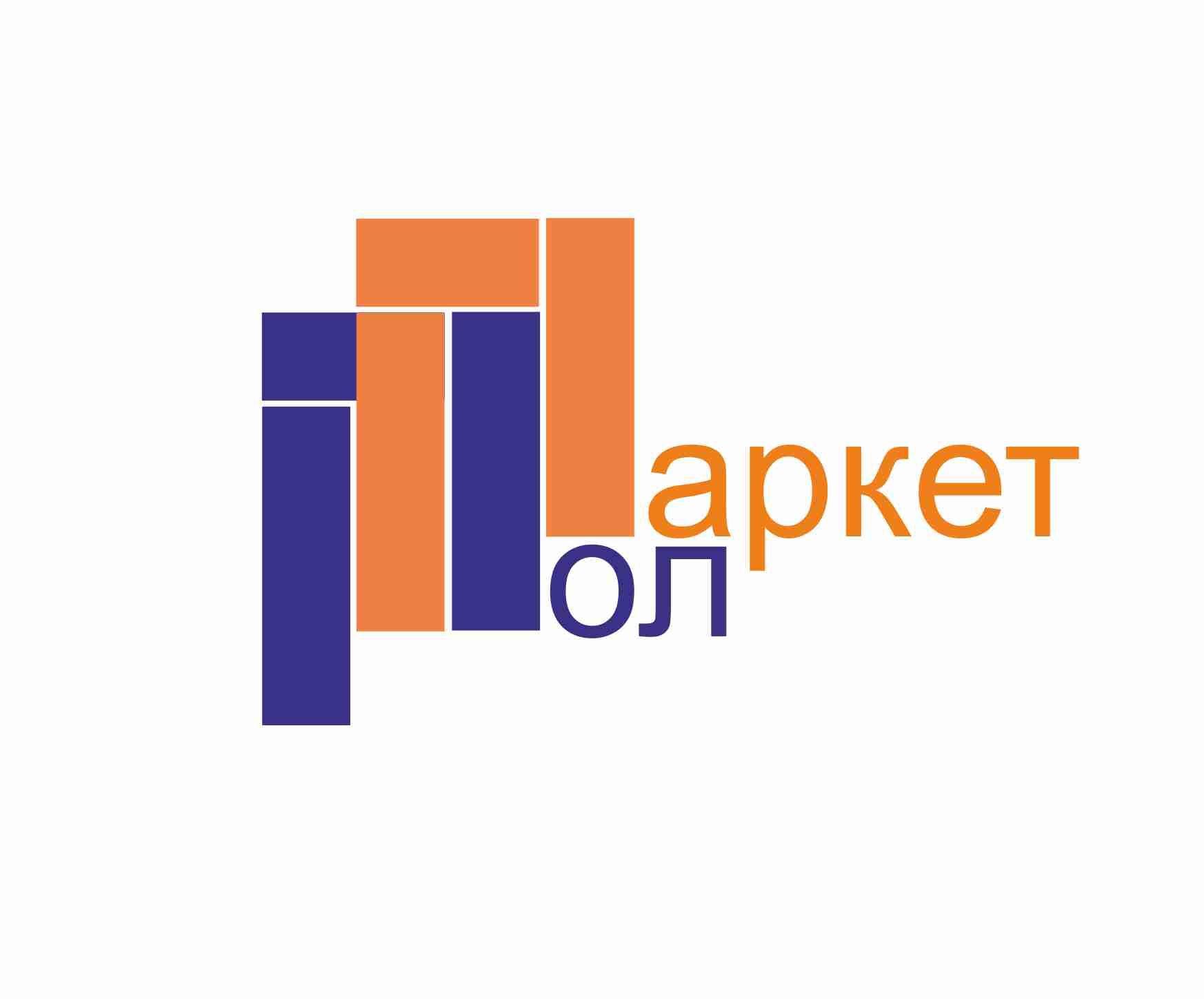Лого и фирменный стиль компании по продаже паркета - дизайнер norma-art