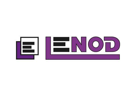 Доработка логотипа Курьерской службы - дизайнер gennb