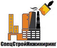 Логотип для строительной компании - дизайнер nintendo