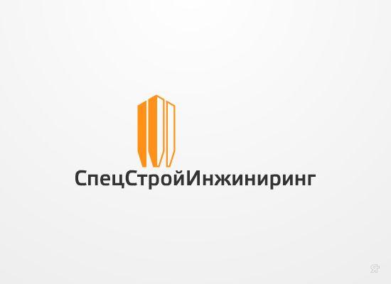 Логотип для строительной компании - дизайнер turov_yaroslav