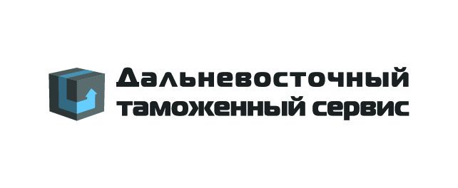 Логотип знак фирменные цвета для компании ДВТС   - дизайнер AlkaBar