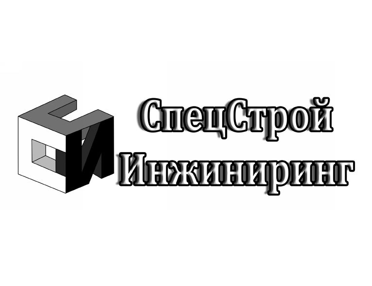 Логотип для строительной компании - дизайнер Umka_Klan_Z