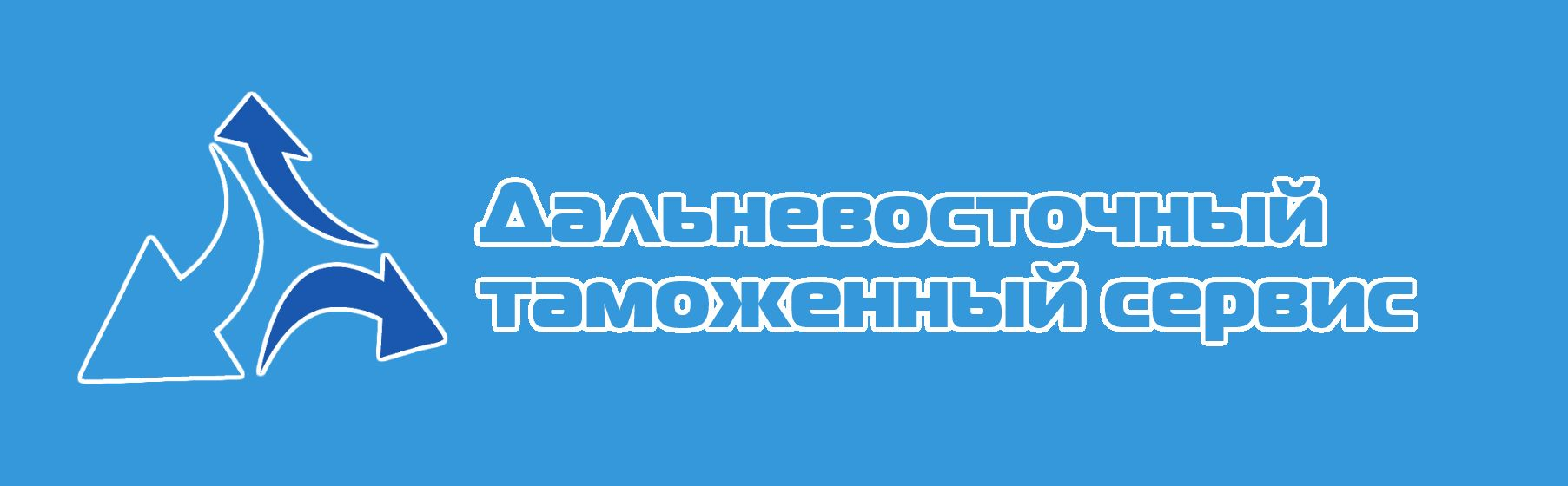 Логотип знак фирменные цвета для компании ДВТС   - дизайнер Vitaminka57
