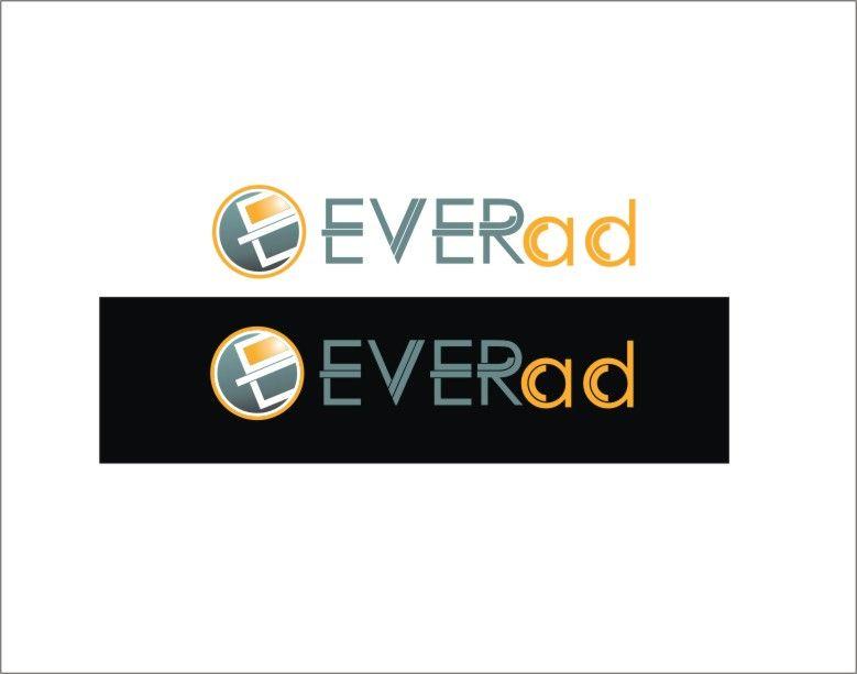 Логотип для CPA биржи - дизайнер managaz