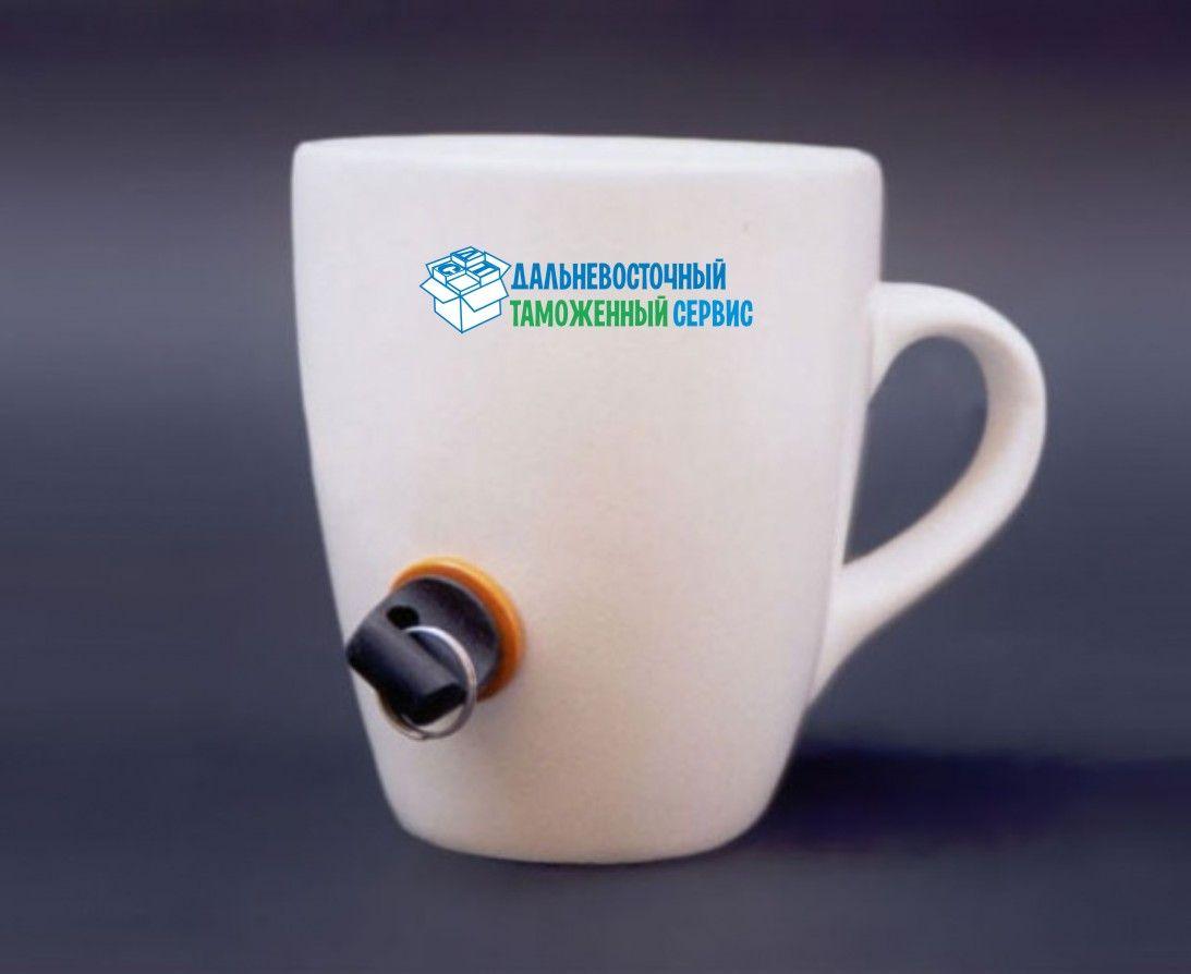 Логотип знак фирменные цвета для компании ДВТС   - дизайнер chesnokov55