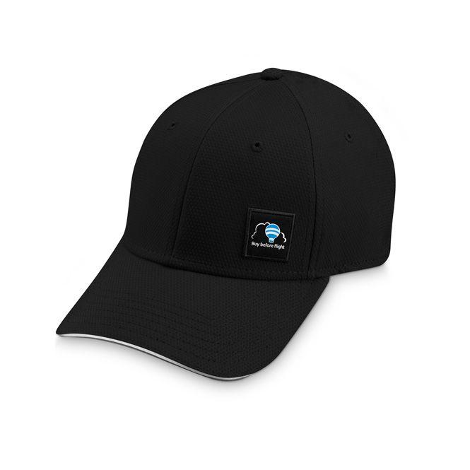 Фирменный стиль для интернет-магазина - дизайнер mz777