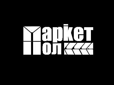 Лого и фирменный стиль компании по продаже паркета - дизайнер Banzay89