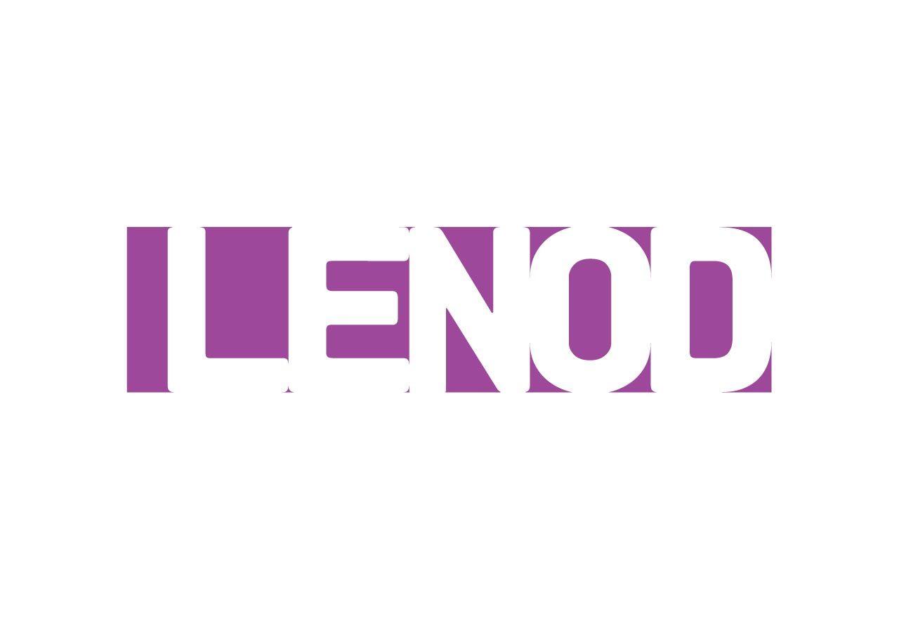 Доработка логотипа Курьерской службы - дизайнер xamaza
