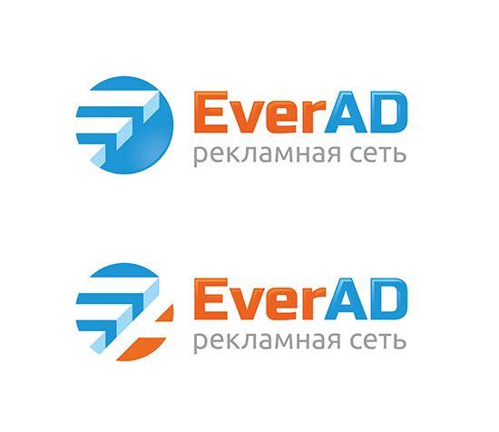 Логотип для CPA биржи - дизайнер repmil
