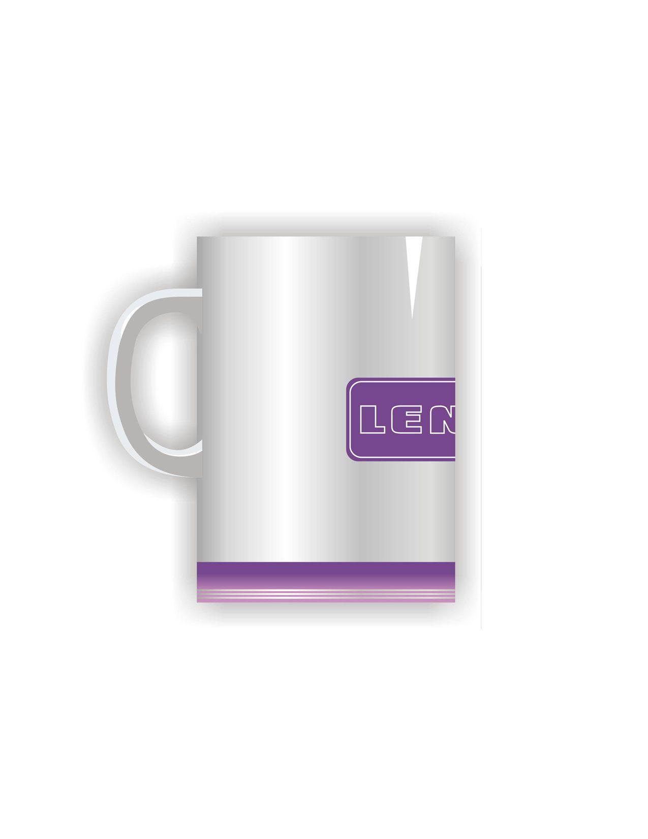 Доработка логотипа Курьерской службы - дизайнер kabo_flasher