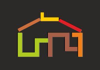 Разработка логотипа компании по ремонту и дизайну - дизайнер Marselsir