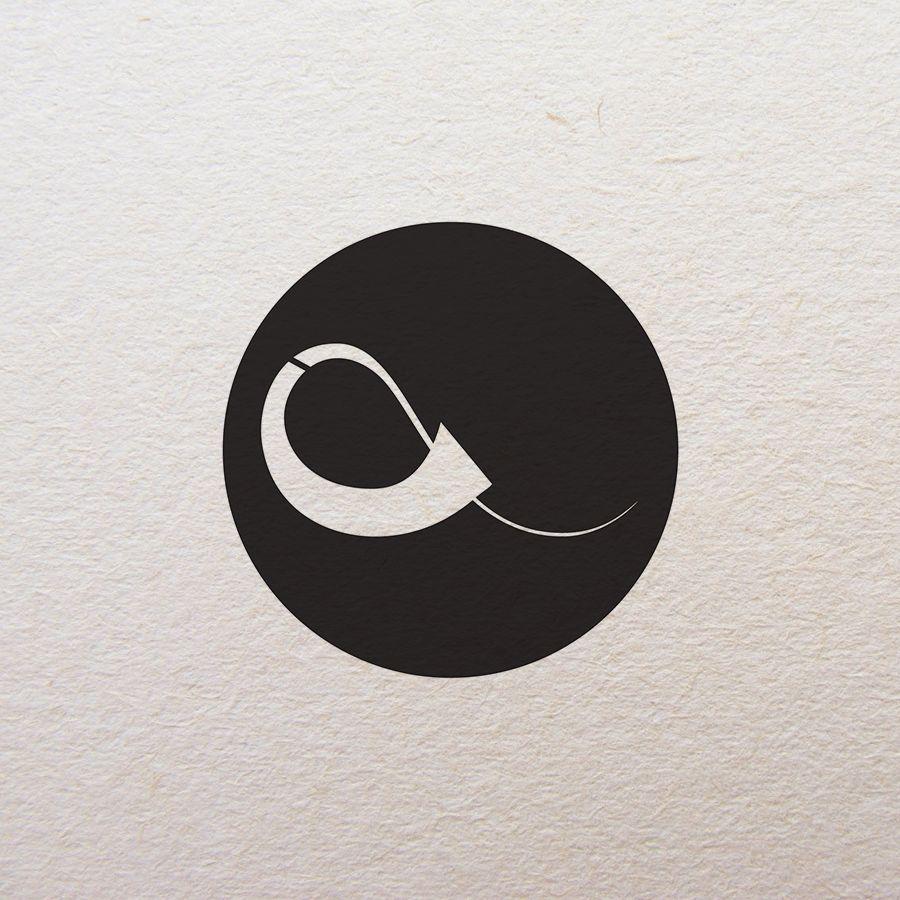 Логотип для компании United Art - дизайнер Krupicki