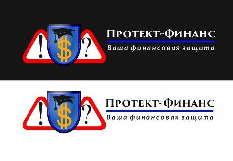 Фирм.стиль для ООО МФО «Протект Финанс» - дизайнер Tamara_V