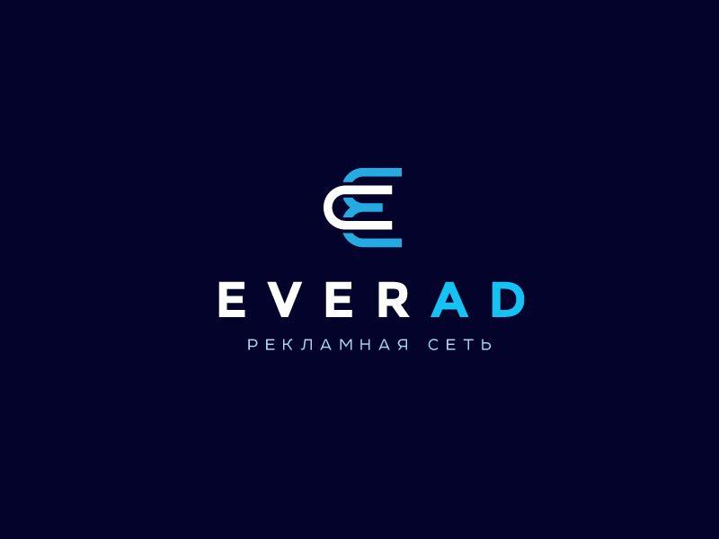 Логотип для CPA биржи - дизайнер kostazzz