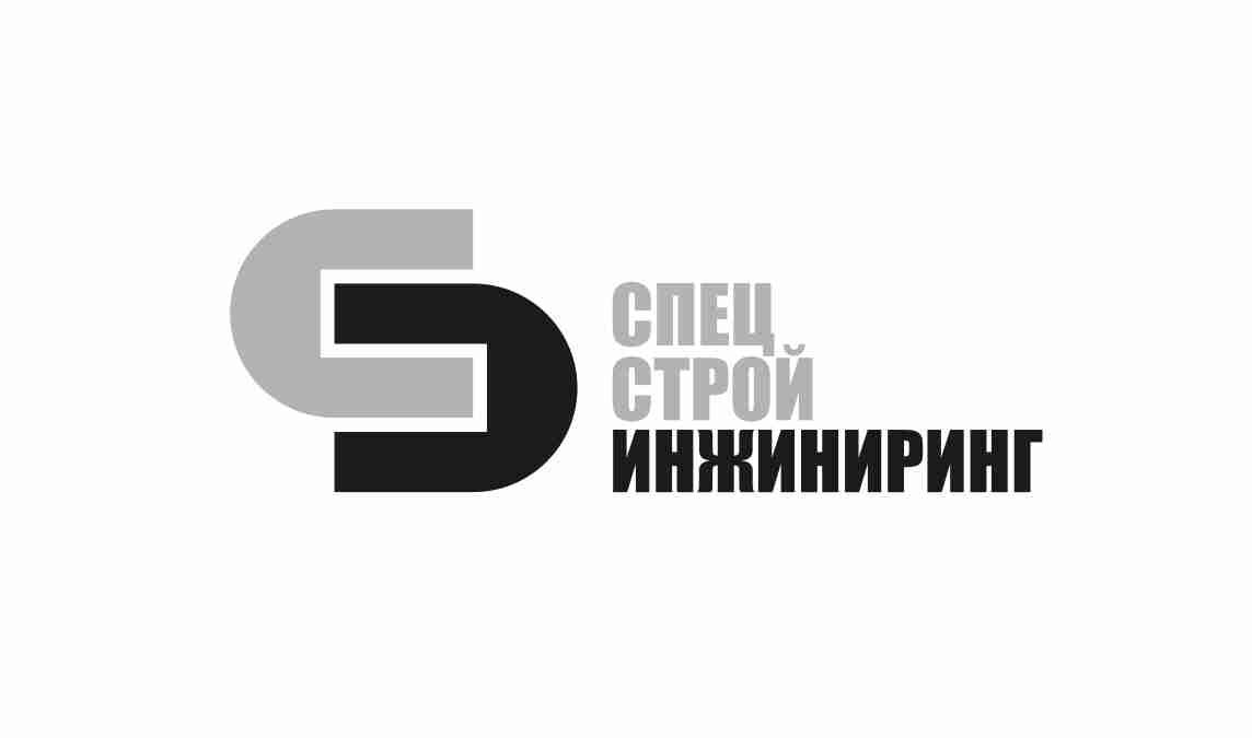 Логотип для строительной компании - дизайнер norma-art