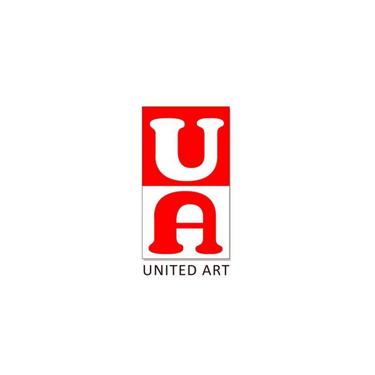 Логотип для компании United Art - дизайнер imanka
