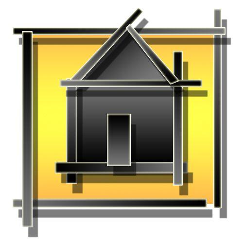 Разработка логотипа компании по ремонту и дизайну - дизайнер Vegas66