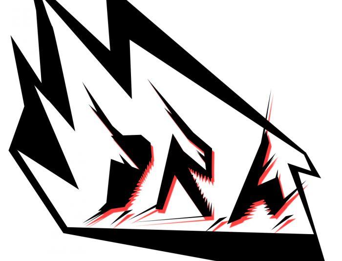 Фирменный стиль для студии HI-END компьютеров - дизайнер Vegas66
