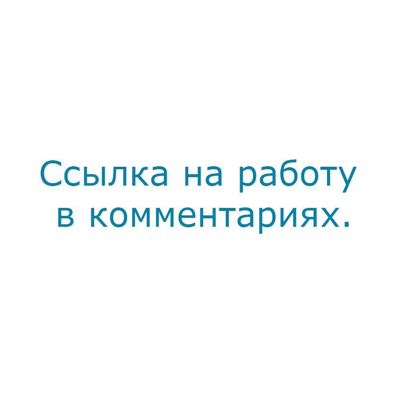 Редизайн сайта производителя домов - дизайнер oriyia