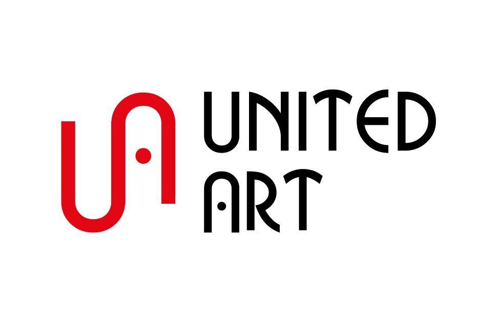 Логотип для компании United Art - дизайнер xamaza