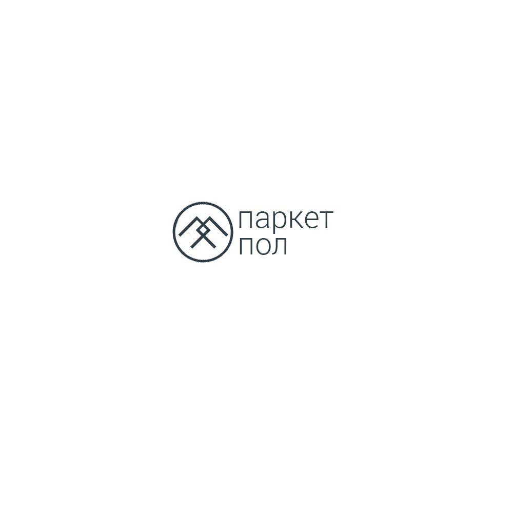 Лого и фирменный стиль компании по продаже паркета - дизайнер russ_id