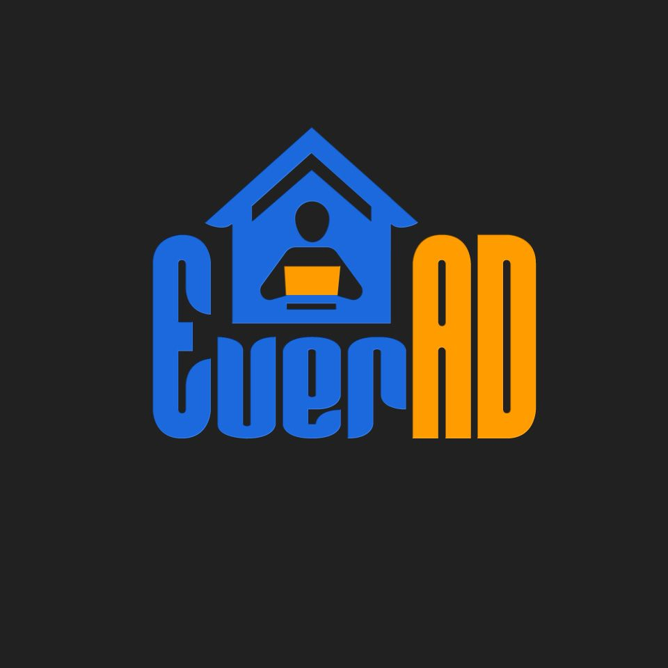 Логотип для CPA биржи - дизайнер Advokat72