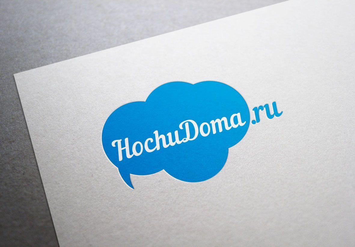 Самый хреновый заказчик: хочу то не знаю что. - дизайнер Pro-Olga