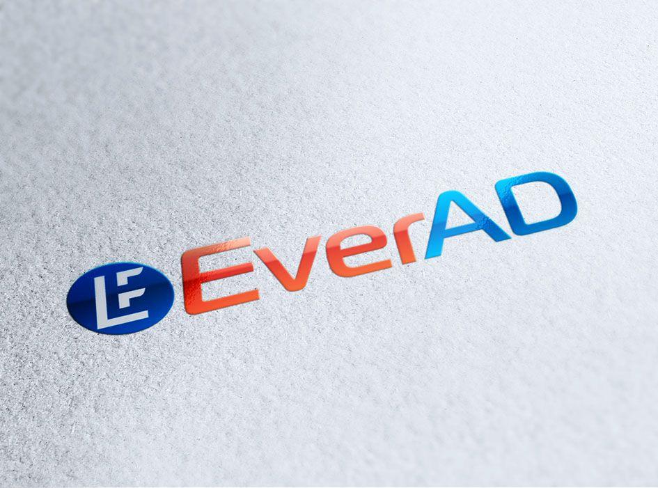 Логотип для CPA биржи - дизайнер zhutol