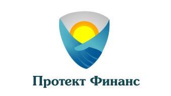 Фирм.стиль для ООО МФО «Протект Финанс» - дизайнер Ekalinovskaya