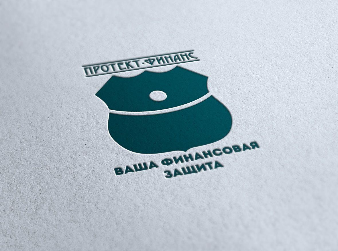 Фирм.стиль для ООО МФО «Протект Финанс» - дизайнер Advokat72