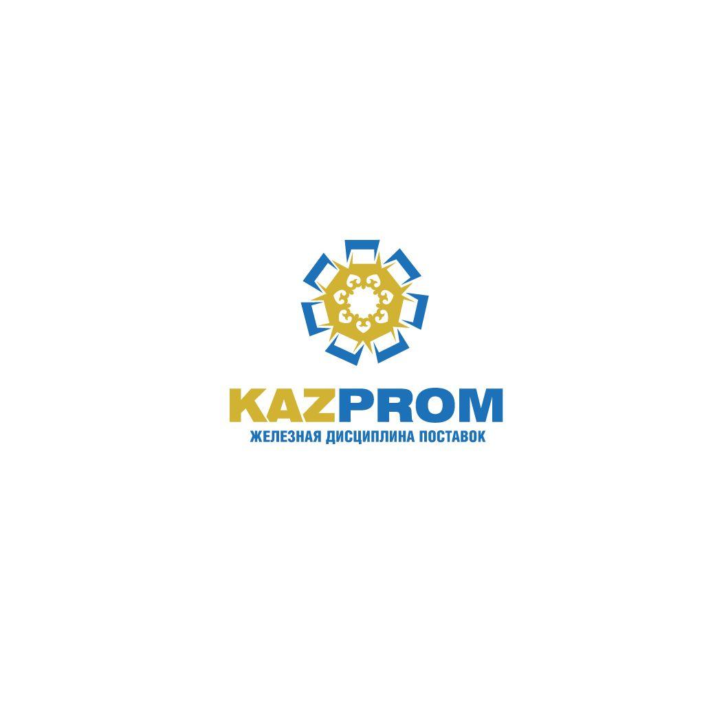 Редизайн логотипа, создание фирменного стиля - дизайнер STAF