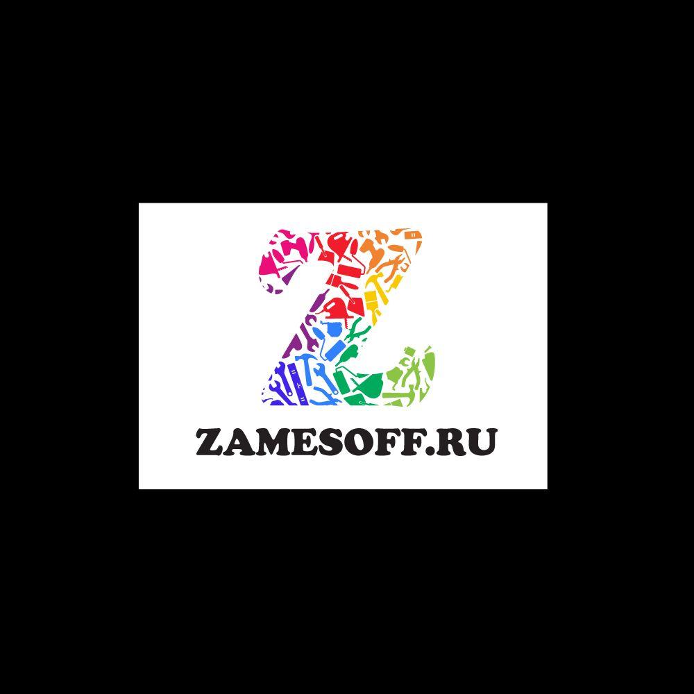 Лого для сервиса по поиску строительных материалов - дизайнер andr-shtolz