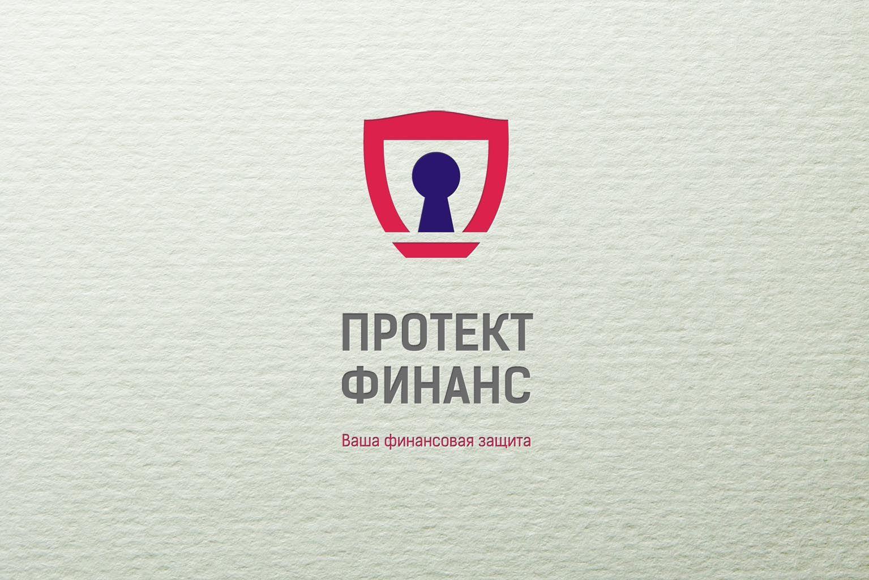 Фирм.стиль для ООО МФО «Протект Финанс» - дизайнер lada84